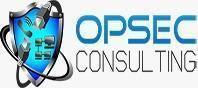 Opsec Consulting